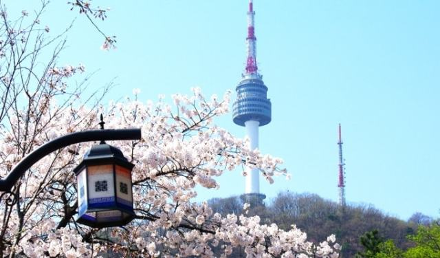 n-seoul-tower-korea