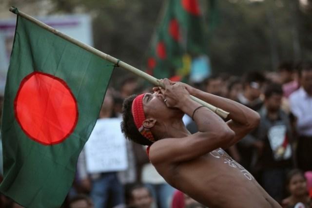 bangladesh politica elezioni