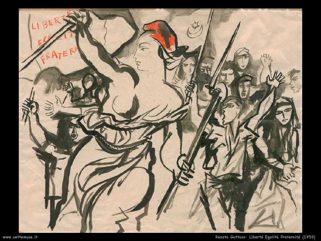 Liberté égalité Fraternité Abbiamo Perso La Fratellanza Asiablog It