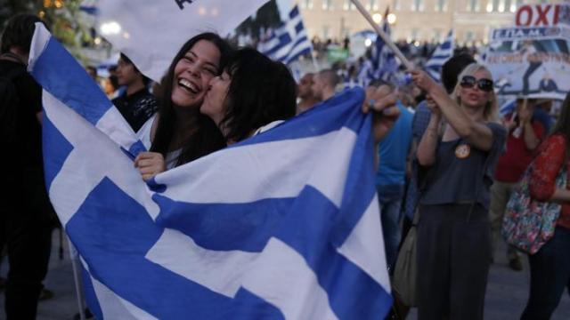 grecia referendum tsipras euro