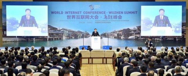 Cina-conferenza-internet-2-675