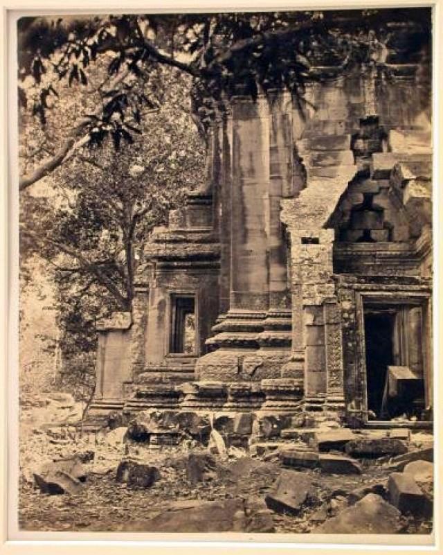 phi mai 1867