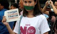 thailandia referendum 7 agosto 2016