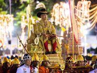 tailandia-incoronazione