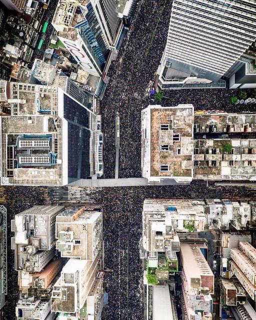 foto-hong-kong-proteste