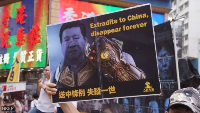 hong-kong-extradition-protest