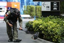 bangkok-bomb-bts