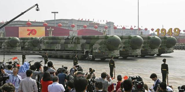 cina-missile-nucleare