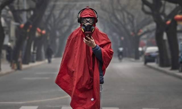 coronavirus-mask