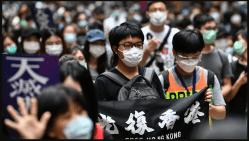 hk-protest-2020