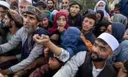 afghanistan-refugees