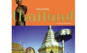 Exciting Thailand A Visual Journey (Exciting Series)