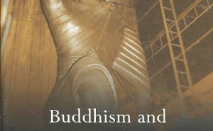 Buddhism and Postmodern Imaginings in Thailand