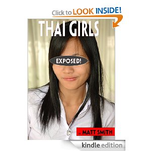 Thai Girls Exposed! An In-depth Look at Thai Girl Lifestyle. (Southeast Asia Girls)