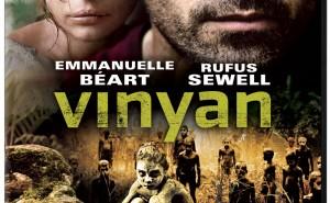 Vinyan (2009)