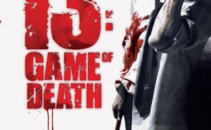 13 Game of Death (2006)