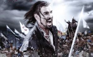 Kingmaker DVD Sleeve_abdxxxxinlay