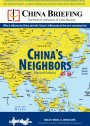 China's Neighbors (Second Edition)