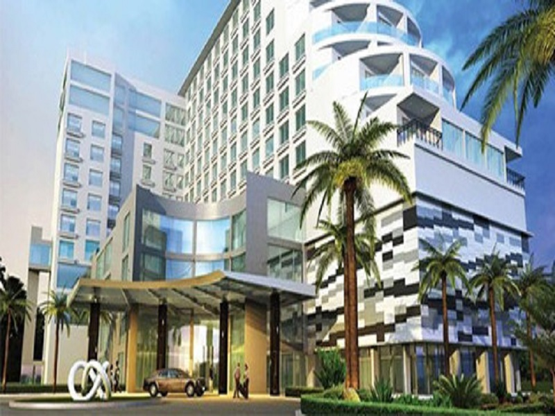 Movenpick Hotels Resorts To Open Second Hotel In