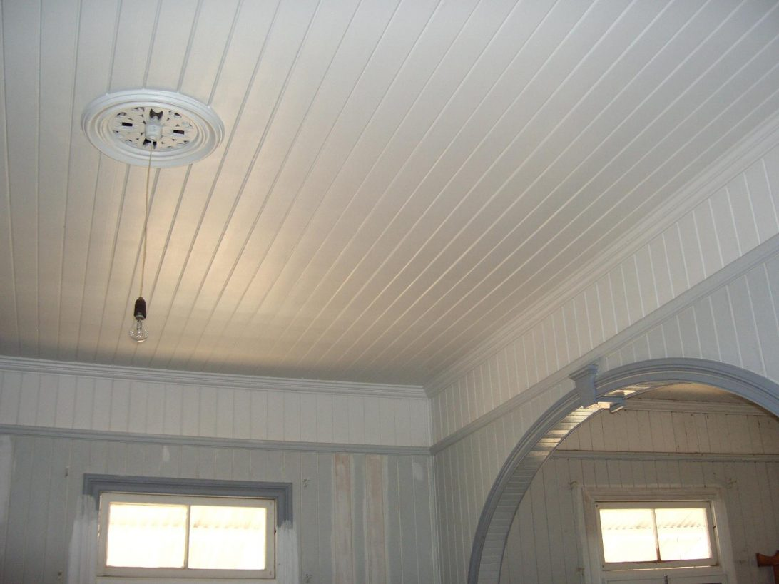 PVC Ceiling And Wall Asia Connection