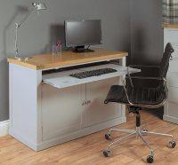 Chadwick Hidden Home Office