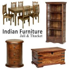 Colonial Sofa Sets India Upholstery Change Chennai Indian Furniture Jali Thacket Sikar Sheesham Wood Asia Dragon
