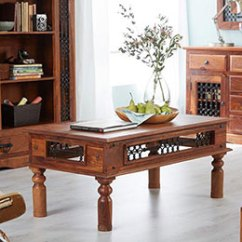 Colonial Sofa Sets India Over The Table Indian Furniture Jali Thacket Sikar Sheesham Wood Asia Dragon Honey