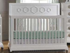Baby Box Bayi Kayu