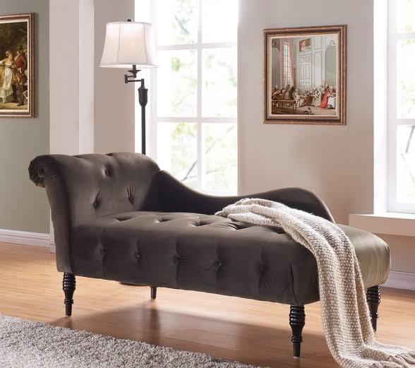 Kursi Tamu Sofa Retro Shabby