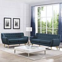 Kursi Tamu Sofa Set Minimalis