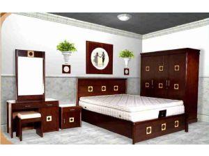 set kamar tidur minimalis harga murah