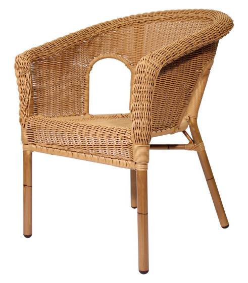 Unique Dining Chair