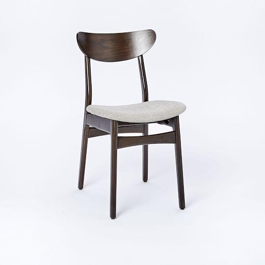 Kursi Cafe Unik Sederhana