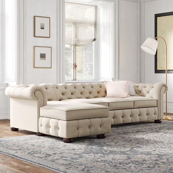 Kursi Sofa Minimalis Terbaru Evelin
