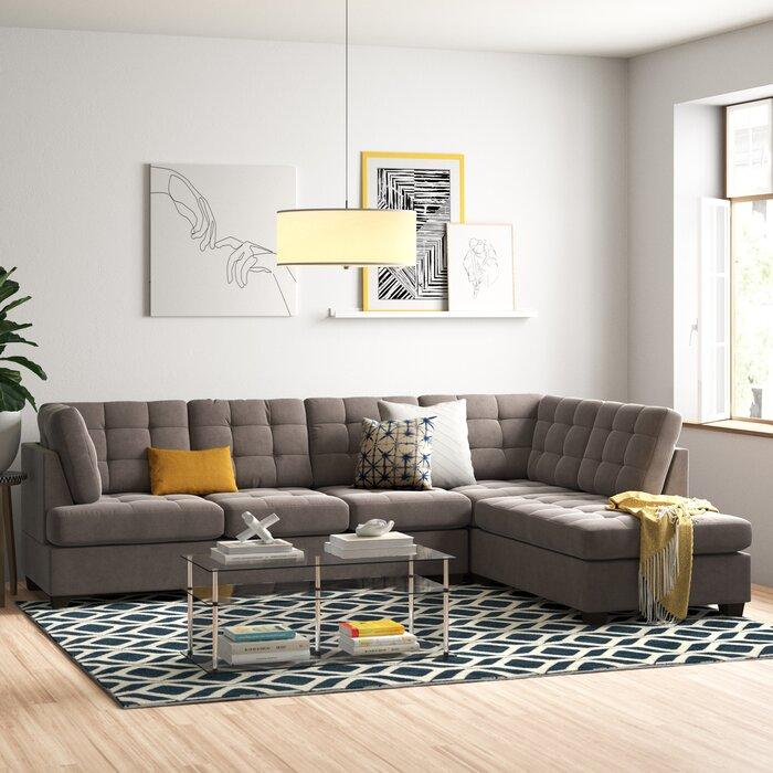 Kursi Sofa Tamu Minimalis Calisto
