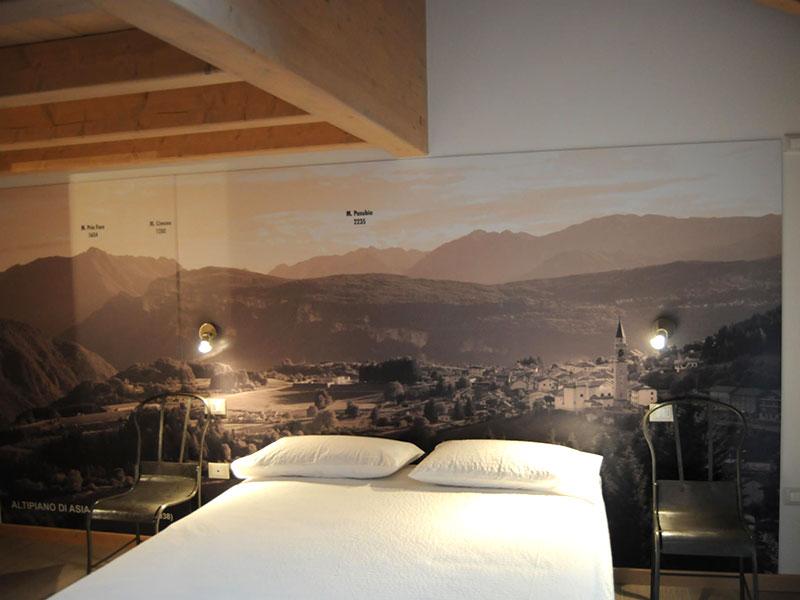 Foto Camere Da Letto In Cartongesso