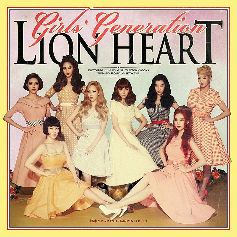Girls-Generation_1439268942_af_org