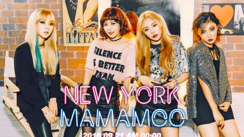 mamamoo-800x450