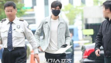 Lee Min Ho آسيا هوليك