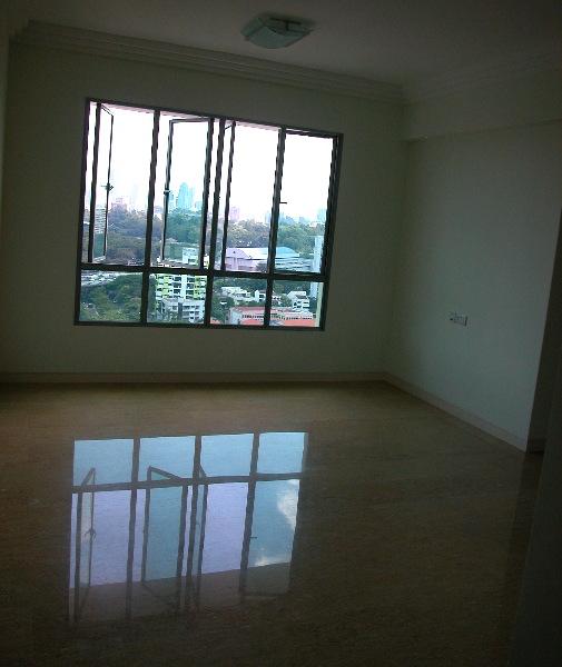 1208ASingapore Properties Thomson Euro Asia Condos Over 3500 Sq Ft Semi Detached Rental Agents
