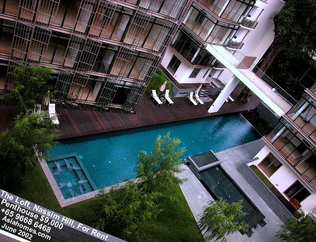 081002ASingapore properties rental agents apartment condo real estate bungalows houses