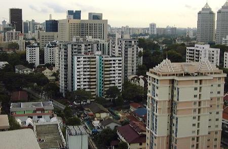 20070102ASingapore Properties Rental Agents Apartment Condo Real Estate Bungalows Houses