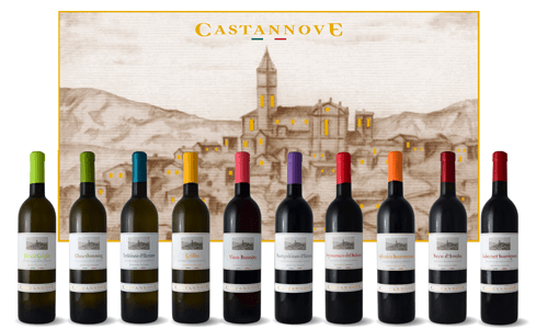 Castannove_Wines