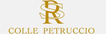 collepetruccio_logo