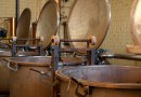 Mazzetti d'Altavilla – Amazing distillers from Italy!