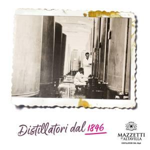 mazzetti_thehistory