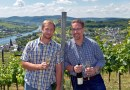 Weingut H. Gindorf: Traditional Flavors of The Mosel Valley From Germany!
