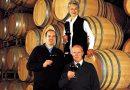 Lenotti: Classic wines from Carda Lake and Verona!