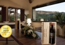Agricole Gussalli Beretta : The historical family winery that focus on producing quality wines