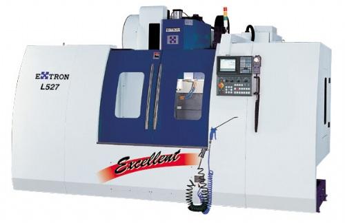 Asia Machinery.net 亞洲機械網 - 立式綜合加工機 - 益全機械工業股份有限公司